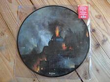 """CELTIC FROST """"INTO THE PANDEMONIUM"""" - PICTURE DISC LP"""