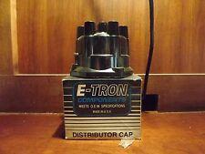Distributor Cap E-Tron DR60CS USA NORS