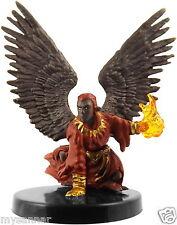 D&D Mini STRIX SORCERER (Birdman) DF Pathfinder Dungeons & Dragons Miniature