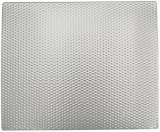 Kitchen Countertop Organizer Mat Silverwave Heat-Resistant Tabletop Protection