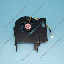 Laptop CPU Fan For Sony VAIO PCG-3C6P New Cooling Fan
