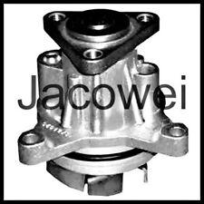 Wasserpumpe, Wapu Ford Fiesta V ST150, Mazda 3, 5, 6 er, 2.0 2.3 16V Motor
