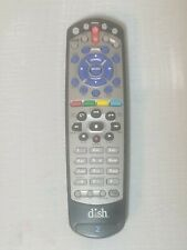 Dish Network Remote 194248 Pro 21.1 IR UHF Satellite Receiver TV Remote Control