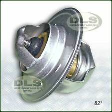 Thermostat 82° 4cyl/V8 carb Land Rover Defender and Range Rover Classic (602687)