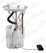 Fuel Pump Module Assy  Airtex  E2606M