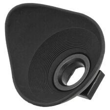 Augenmuschel Anschluss 20 mm eckig passend zur Sony Alpha