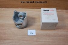 Yamaha yz250h1, j1, k1 1996-98 C piston 4sr-11631-00 GENUINE NEUF NOS xn1134