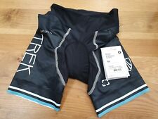 d7f512c6255f2 Bontrager Cycling Shorts for sale | eBay
