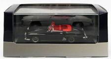 Voitures, camions et fourgons miniatures 1:90 Mercedes
