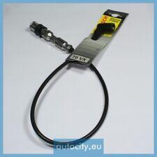 Bosch 0 986 357 734 70VX Faisceau d'allumage
