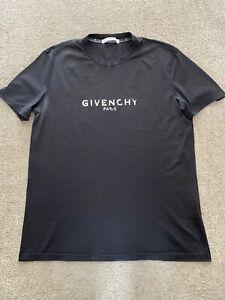 Givenchy Tshirt XL
