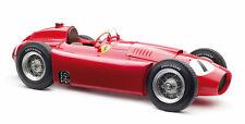 Ferrari D50 #1 Fangio England 1956 - 1:18 CMC limited Edition