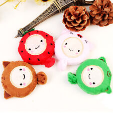 Retractable Tape Sewing Tailor Tool Fruit Cloth Measure Ruler Best Housewear