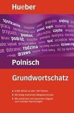 Polnische Spiel- & Mitmachbücher im Taschenbuch-Format