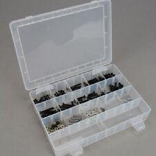 5IVE-T Emergency Hardware Kit    LOSB6592