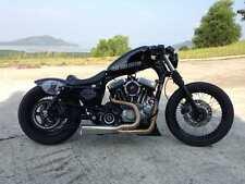 Kit Alzamento Serbatoio Benzina 5CM Harley Davidson HD Sportster XL 883 1200