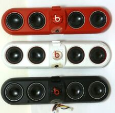 Beats By Dr Dre Beats Pill 1.0 Speaker Assembly Part
