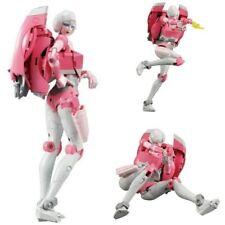 Takara Tomy Transformers Masterpiece Beast Wars MP-51 Arcee Action Figure
