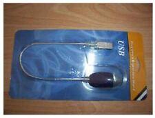 USB Ventilator  für ein kühles arbeiten  #29010