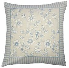 """Polyester Decorative Cushions 17x17"""" Size"""