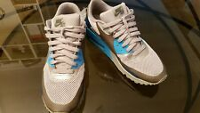 Nike air max 90 taille 42.5 hyperfuse us 9, uk 8