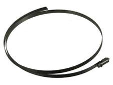 TPMS Sensor Mounting Band Continental SE57714