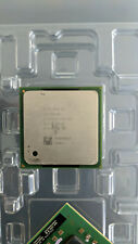 Intel Celeron 2.4GHz Socket 478 CPU (SL6W4)