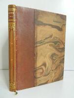 Álbum de La Conversación O Spirit Y Retratos Las Femmes Famosos 12 Grav 1842