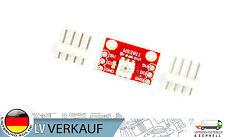 Rgb led Board ws2812 ws2811 5050 1bit 5v pour Arduino raspberry pi símil neopixel