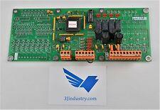 60037F - 94V-0 -  SIOA4  -  94V-0 SIOA4 Board