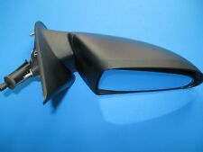 Genuine Chevy Cobalt 05-09 Passenger Side Mirror Right Manual Coupe 15299343 NOS
