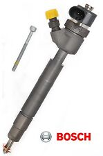 Einspritzdüse Injektor Injector Mercedes Sprinter CDI A6110701687  0445110190