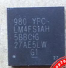 1 pcs New 980 YFC LM4FS1AH LM4FS1AH5BBCIG ic chip