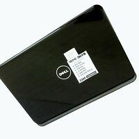 DELL N50 Intel i3 370 2.4Ghz 3GB RAM 320GB HDD DVD RW (Faulty KB & Battery)
