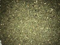 Herbal Blend {Damiana+Mugwort+Mullein+Marshmallow} Bulk Mix ~ Spice Discounters