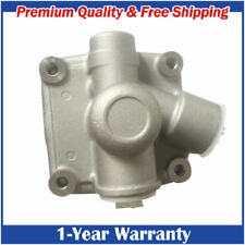 Premium Quality Brand New Power Steering Pump for 96-99 Audi A4 1.8L 2.8L