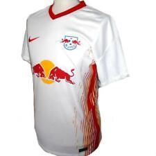 RB LEIPZIG Nike Home Football Shirt 2020-2021 NEW Men's Jersey Heim Trikot RBL