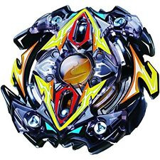 Takara Tomy Beyblade Burst B-59 Starter Zillion Zeus .I.W from Japan*