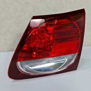 LEXUS GS 300 2006-2011 REAR RIGHT DRIVER SIDE INNER TAILLIGHT