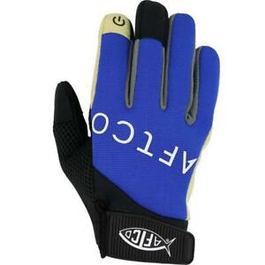 AFTCO X-Large Release Gloves