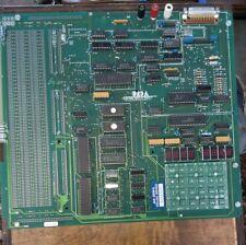 SDK-86 SDK-85 System Design Kernel. W/ pictures of the schematics
