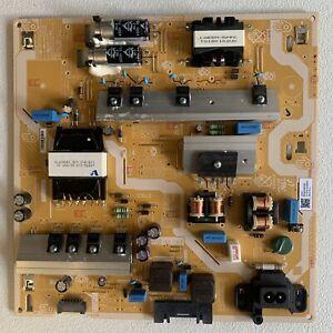 SAMSUNG UA55NU7100 POWER SUPPLY BOARD BN44-00932B