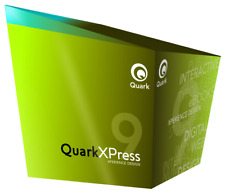 Quarkxpress Ebay