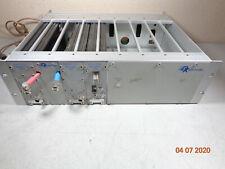 Dx Radio Systems Exicom Sr210sr310 Vhf Uhf Radio Link Repeater 19 Rack Mount
