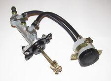 Brake Master Cylinder For UTV HiSun HS Massimo MSU Bennche Bighorn QLINK COLEMAN