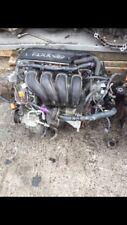 Toyota MR 2 Complete Engines | eBay