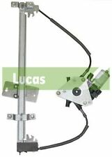 HONDA JAZZ WINDOW REGULATOR LIFT FRONT LEFT PASSENGER SIDE WRL1065L