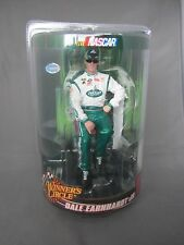 BRAND NEW DALE JR 2008 AMP #88 COLLECTIBLE  FIGURE