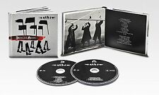 DEPECHE MODE Spirit (Deluxe Edition) 2CD DigiBook 2017