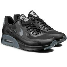 Nike Air Max 90 Ultra Essential Womens Trainers 724981-005